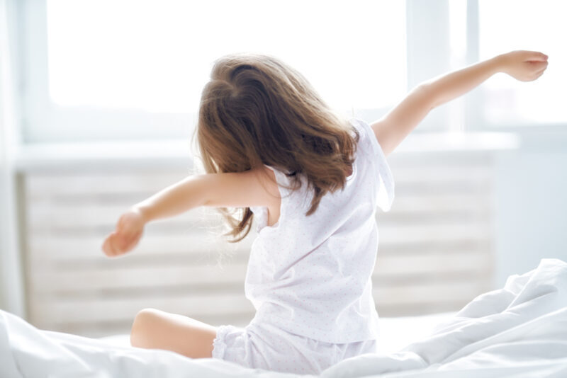 Highly effective benefits that you can derive by being a morning person